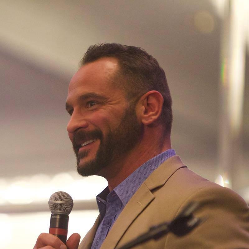 Sean A. Ruggiero <br /> CEP, RICP, CAS